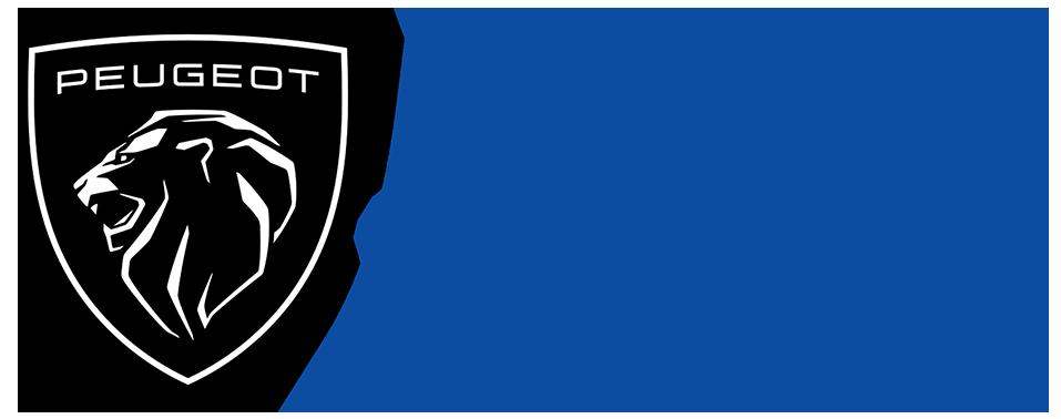 Automobiles-Schmitt